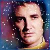 vilakins userpic