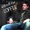 caffienekitty userpic