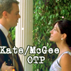 mckate_shippers View all userpics