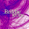 brimac_icons View all userpics