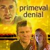 primeval_denial View all userpics