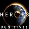 heroesfugitives View all userpics