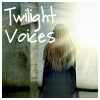 twilight_voices userpic