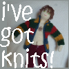 ive_got_knits View all userpics