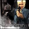 tannim userpic