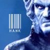 hank_mccoy userpic