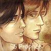rs_prophet View all userpics
