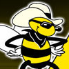 cowboygeek userpic