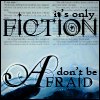 only_fiction View all userpics