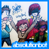 absolutionbot userpic