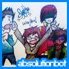 absolutionbot userpic