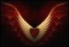 angelskuuipo userpic
