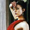 loveandbeauty userpic