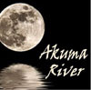 akuma_river userpic