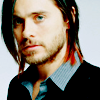 jared_from_mars userpic