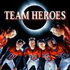 heroesfan View all userpics