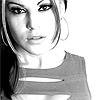 beautifuljamie userpic