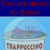 trappuccino View all userpics