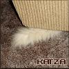 katza userpic