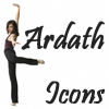ardathicons View all userpics