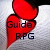 guide_rpg View all userpics
