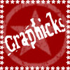 graphicks View all userpics