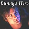 happier_bunny: bunny's hero