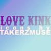 love_kink View all userpics