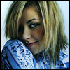 onthecharts userpic