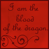 blood_of_dragon View all userpics