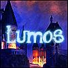 lumos_rp View all userpics