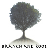 Branch [userpic]