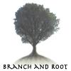 branchandroot userpic