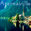 aternaville View all userpics