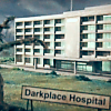 dark_place View all userpics
