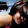 stilettosandsex userpic