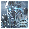 wtfpwnbbq View all userpics