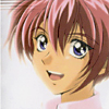 pink_pop_star userpic