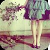 valentinemichel userpic