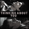Sebastian: Merlin - A/M thinking of you