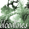 bloodlinesmod View all userpics