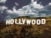 hollywood_hills userpic