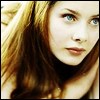 clairededarcy View all userpics