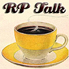 rp_talk View all userpics