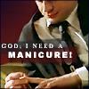 xie_xie_xie: manicure
