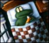 needsleep [userpic]