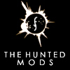 hunted_network View all userpics