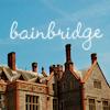 bainbridgemods userpic