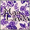 mae_linda userpic