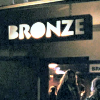thebronze View all userpics